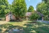 MLS# 2281736 - 805 Dakota Dr in Maple Hill Est 1 Subdivision in Lebanon Tennessee - Real Estate Home For Sale