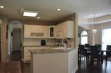 1104 Country Club Dr - Photo 16