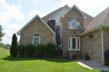 1104 Country Club Dr - Photo 3