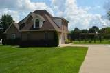 1104 Country Club Dr - Photo 4
