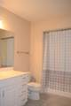 1104 Country Club Dr - Photo 31