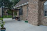 1104 Country Club Dr - Photo 32