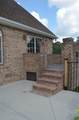 1104 Country Club Dr - Photo 34