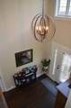 1104 Country Club Dr - Photo 7