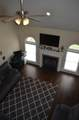 1104 Country Club Dr - Photo 10