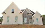 MLS# 2281786 - 1302 Christina Ct. #138 in Heritage Highlands Subdivision in Lebanon Tennessee - Real Estate Home For Sale