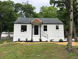 MLS# 2281812 - 3201 Saindon St in Radnor Terrace Subdivision in Nashville Tennessee - Real Estate Home For Sale Zoned for Glencliff Comp High School
