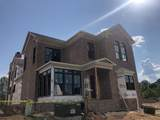 MLS# 2281877 - 137 Splendor Ridge Dr (Lot 7) in Splendor Ridge Subdivision in Franklin Tennessee - Real Estate Home For Sale