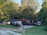 522 Boone Ridge Rd - Photo 14