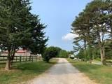 522 Boone Ridge Rd - Photo 21