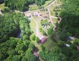 522 Boone Ridge Rd - Photo 28