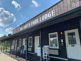 522 Boone Ridge Rd - Photo 7