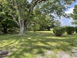 2781 Airport Rd - Photo 11