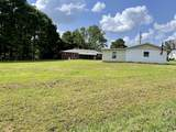 2781 Airport Rd - Photo 12