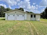 2781 Airport Rd - Photo 13