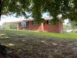 2781 Airport Rd - Photo 5