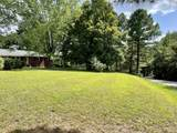 2781 Airport Rd - Photo 6