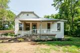 MLS# 2281939 - 541 Neelys Bend Rd in B H & M Franklin Subdivision in Madison Tennessee - Real Estate Home For Sale Zoned for Madison School