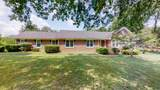 MLS# 2281970 - 2285 Stewarts Ferry Pike in None Subdivision in Hermitage Tennessee - Real Estate Home For Sale Zoned for John F. Kennedy Middle School