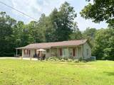 1408 New Home Rd - Photo 2
