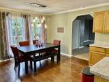1408 New Home Rd - Photo 12