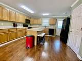 1408 New Home Rd - Photo 13