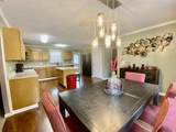 1408 New Home Rd - Photo 14