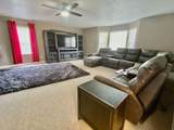 1408 New Home Rd - Photo 16
