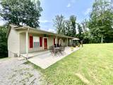 1408 New Home Rd - Photo 3