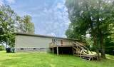1408 New Home Rd - Photo 26