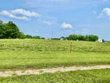 1408 New Home Rd - Photo 30