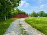 1408 New Home Rd - Photo 4