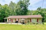 1408 New Home Rd - Photo 32