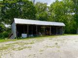 1408 New Home Rd - Photo 6