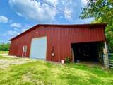 1408 New Home Rd - Photo 7