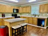 1408 New Home Rd - Photo 9