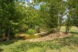1815 Turkey Creek Rd - Photo 39