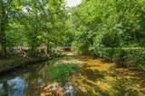 1815 Turkey Creek Rd - Photo 40