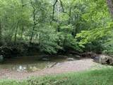 2171 Sams Creek Rd - Photo 12