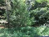 2171 Sams Creek Rd - Photo 13
