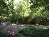 2171 Sams Creek Rd - Photo 24