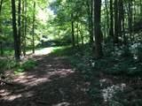2171 Sams Creek Rd - Photo 31