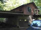 2171 Sams Creek Rd - Photo 32