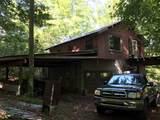 2171 Sams Creek Rd - Photo 33