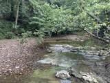 2171 Sams Creek Rd - Photo 10