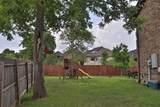 4054 Bryce Rd - Photo 43