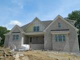 MLS# 2282110 - 1205 Janie Sue Ct in Heritage Highlands Phase 4 Subdivision in Lebanon Tennessee - Real Estate Home For Sale