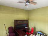 2135 Manchester Pike - Photo 12