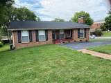 MLS# 2282167 - 121 E   Cedar St in none Subdivision in Goodlettsville Tennessee - Real Estate Home For Sale