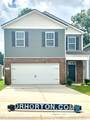 MLS# 2282280 - 7227 Carrie Court in Heritage Landing Subdivision in Antioch Tennessee - Real Estate Home For Sale